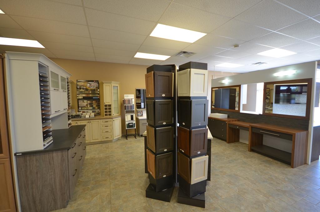 Sm5 armoires de cuisine portes et fen tres pierre for Armoires de cuisine et plus inc