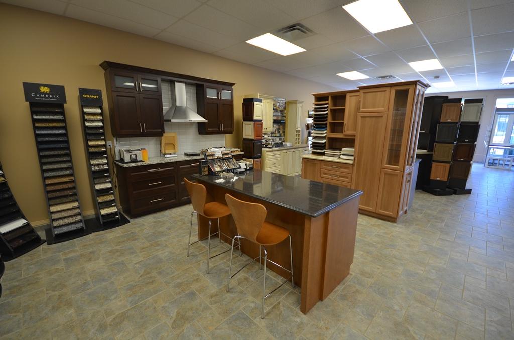 Sm7 armoires de cuisine portes et fen tres pierre for Armoires de cuisine et plus inc