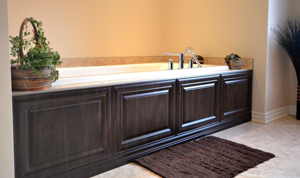 Dsc 0015 armoires de cuisine portes et fen tres for Armoires de cuisine et plus inc