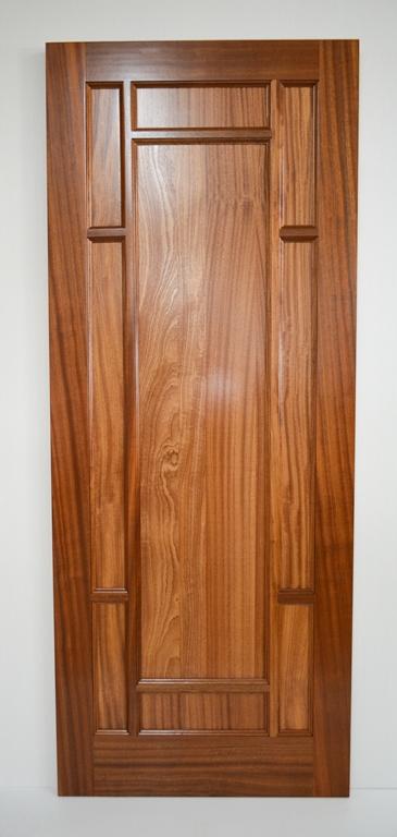 Dsc 0034 armoires de cuisine portes et fen tres for Armoires de cuisine et plus inc