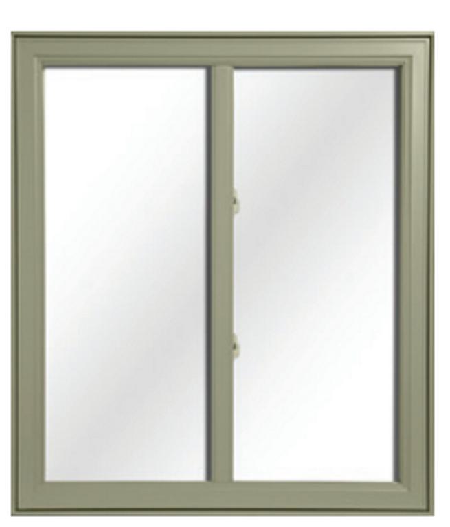 F11 armoires de cuisine portes et fen tres pierre for Armoires de cuisine et plus inc