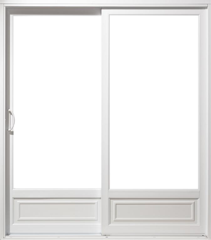 Portes patio archives armoires de cuisine portes et for Porte patio dimension