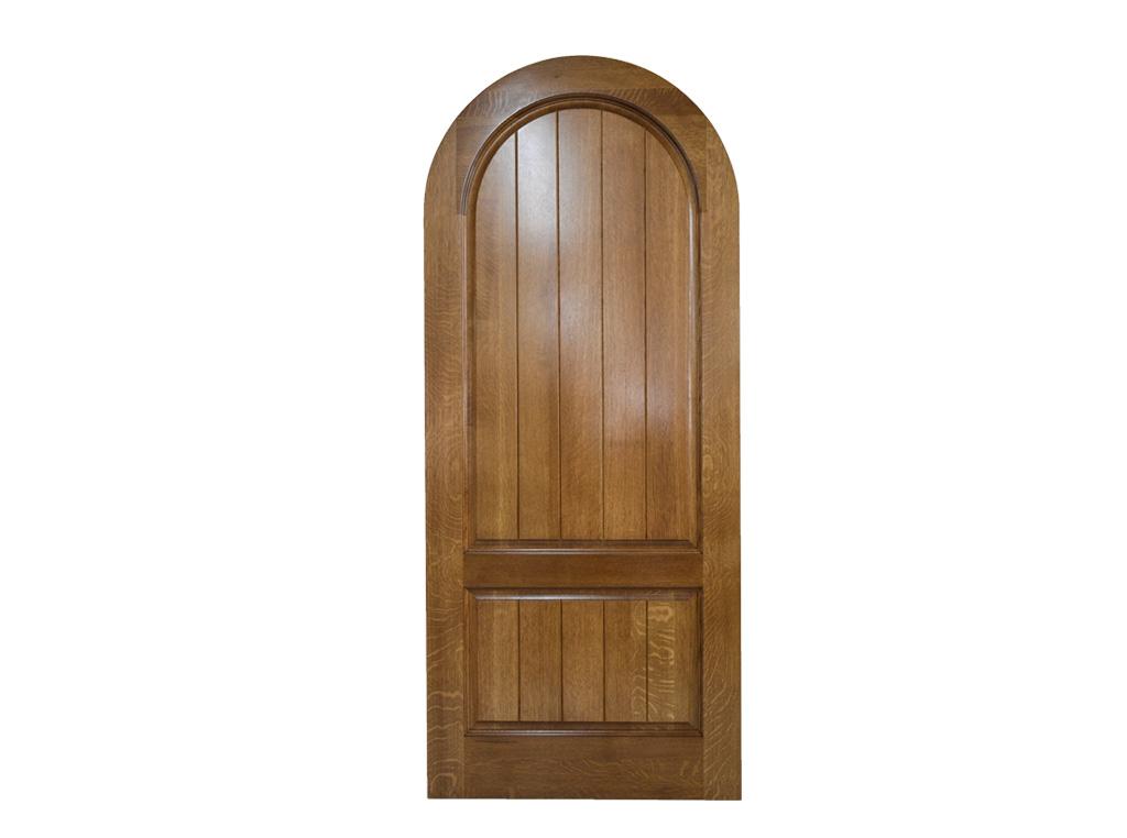 Porte bois 1 armoires de cuisine portes et fen tres for Porte et fenetre en bois