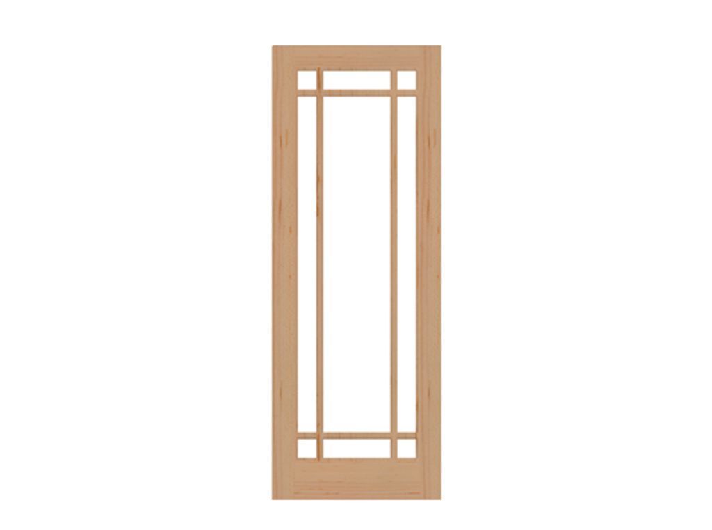 Portes vitr es archives armoires de cuisine portes et for Armoires de cuisine et plus inc