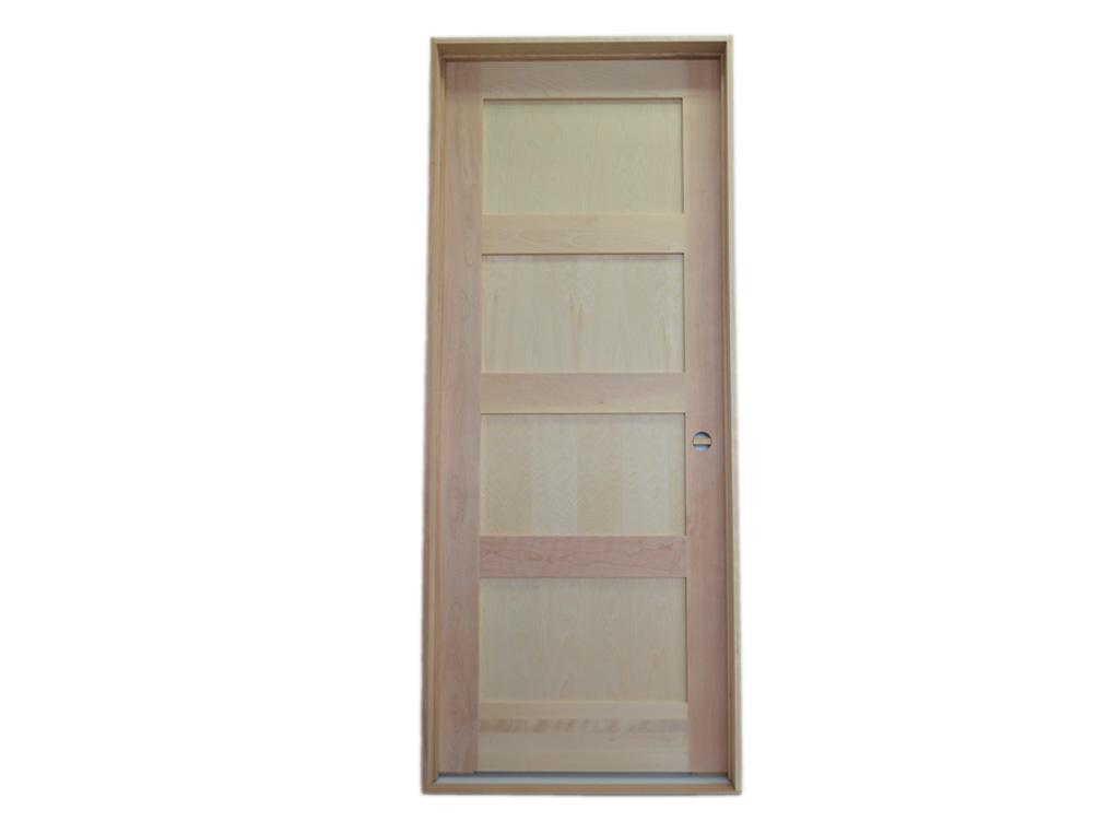 Portes panneaux archives armoires de cuisine portes for Armoires de cuisine et plus inc