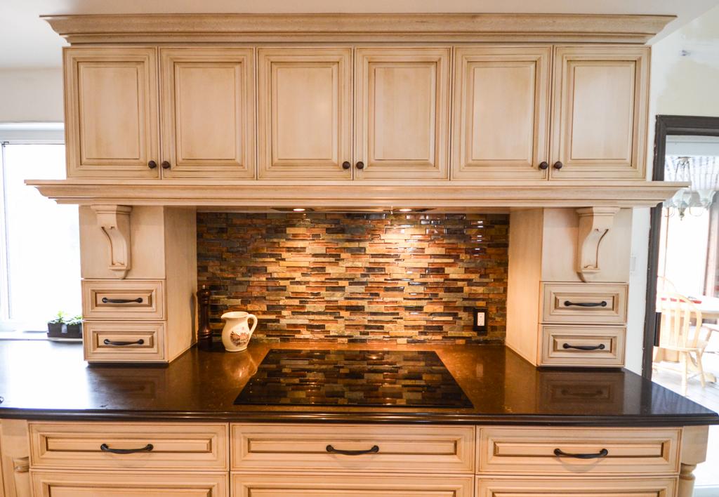 Blogue armoires de cuisine portes et fen tres pierre for Armoires de cuisine et plus inc