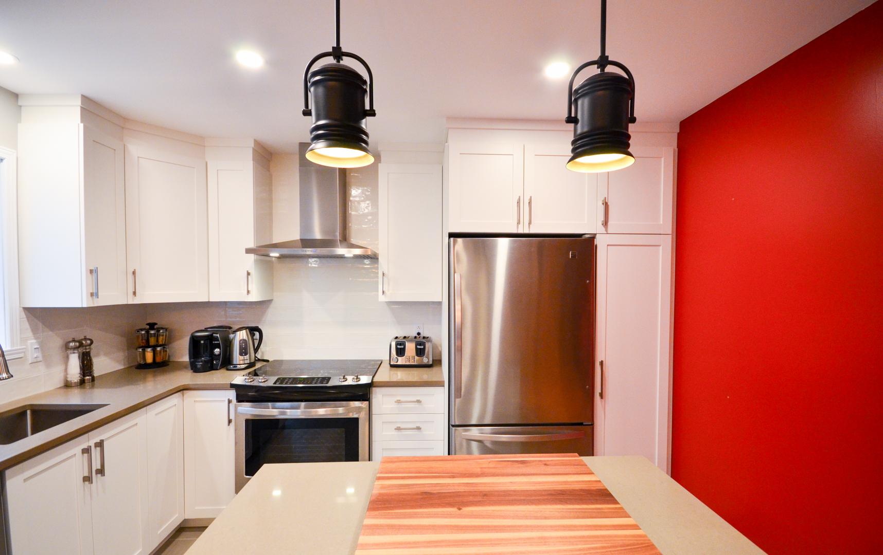 Dsc 0799 armoires de cuisine portes et fen tres for Armoires de cuisine et plus inc